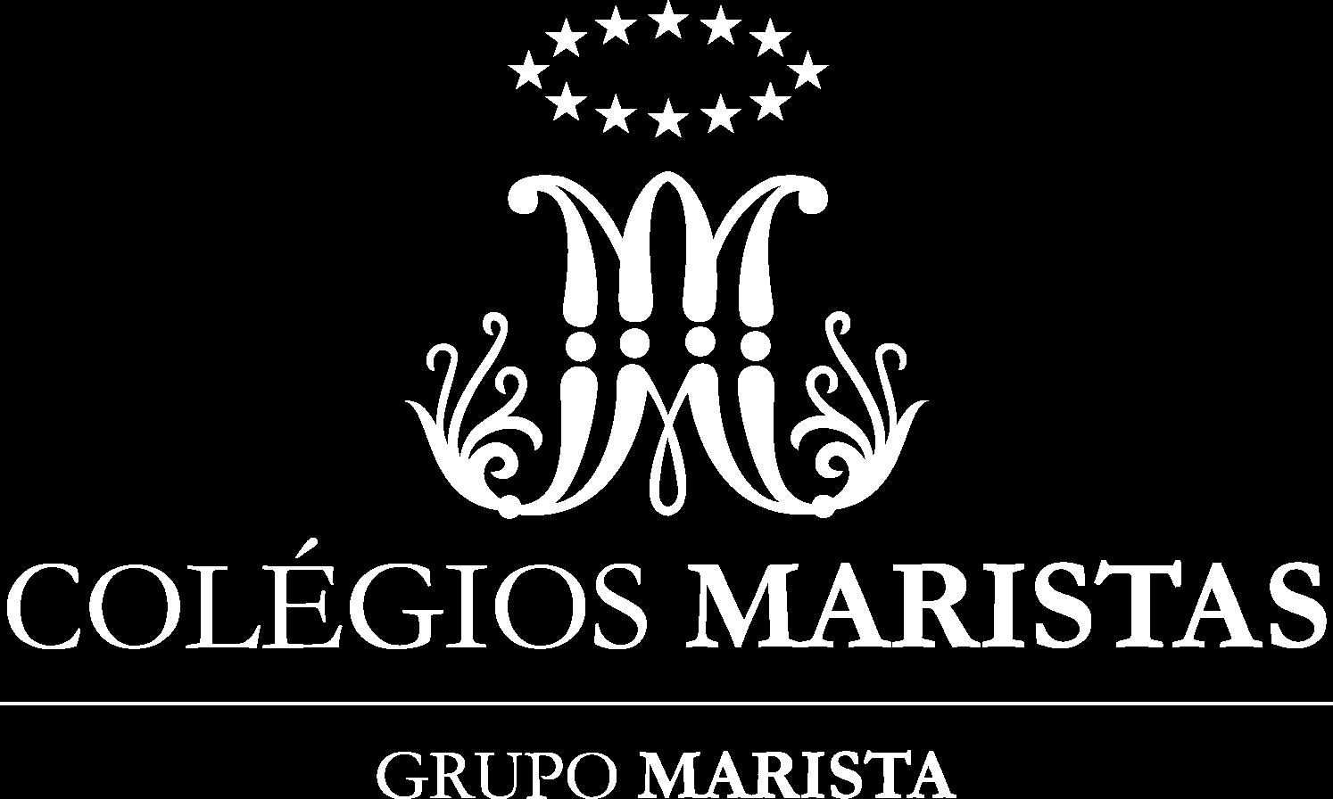 Colégios Maristas