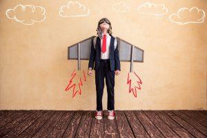 Educação 3.0: a busca pela inovação e excelência escolar