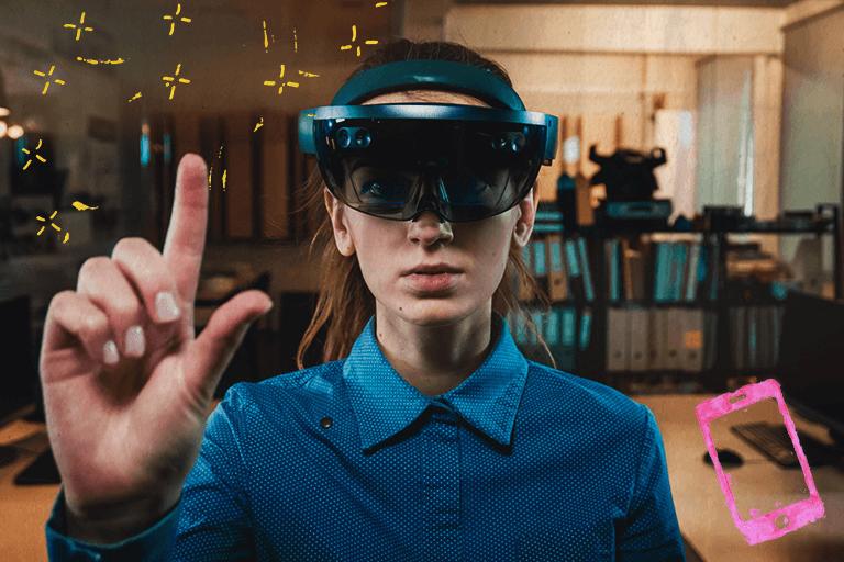 Como serão as profissões do futuro?