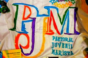 Pastoral Juvenil Marista: alunos desenvolvem senso de responsabilidade e vontade de criar um futuro mais justo