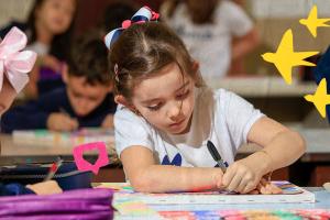 O que são os 4 pilares da educação propostos pela Unesco?