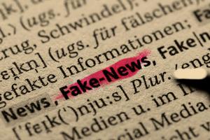 Fake News: como a escola pode ajudar a combater o bombardeio de notícias falsas?