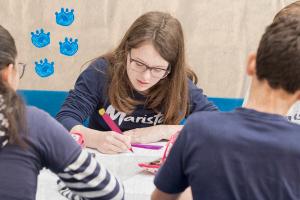 Aprender a fazer: os Pilares da Educação e o valor da experiência educativa