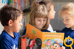 Pilares da Educação: aprender a conviver