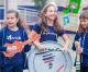 A influência da música no desenvolvimento da criança
