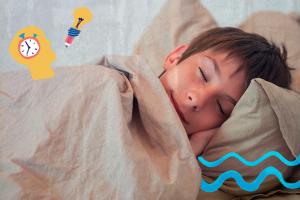 Adolescentes precisam dormir mais