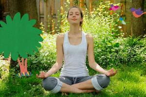 Como trabalhar a espiritualidade com o jovem?