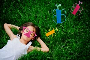 Os benefícios de aproveitar o tempo livre nas férias