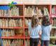 Os benefícios de cultivar o hábito da leitura