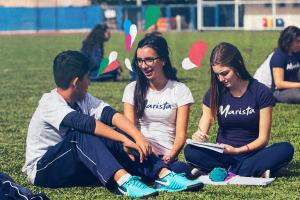 Como ajudar o adolescente a descobrir um propósito de vida