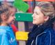Como aplicar os conceitos da Pedagogia da Escuta