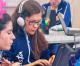O que a inteligência artificial pode fazer pela educação