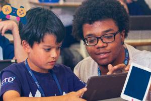 Tecnologia na educação: desafios e benefícios