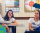 Como se preparar para estudar no exterior?
