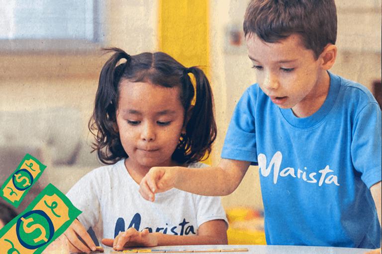 A importância de aprender educação financeira na escola