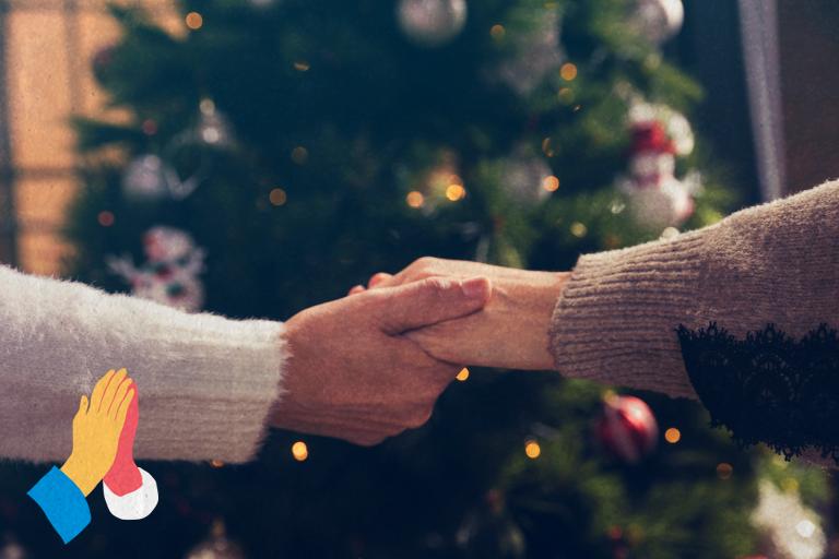4 dicas sobre como se preparar para o Natal