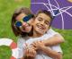 Quais os benefícios das férias escolares?